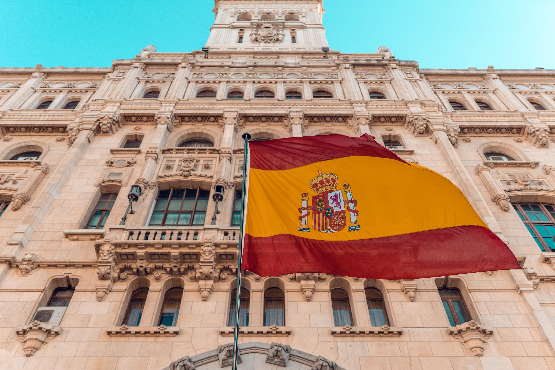 Tramita tu nacionalidad española durante el estado de alarma